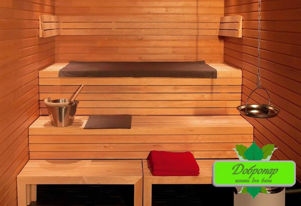 sauna7000